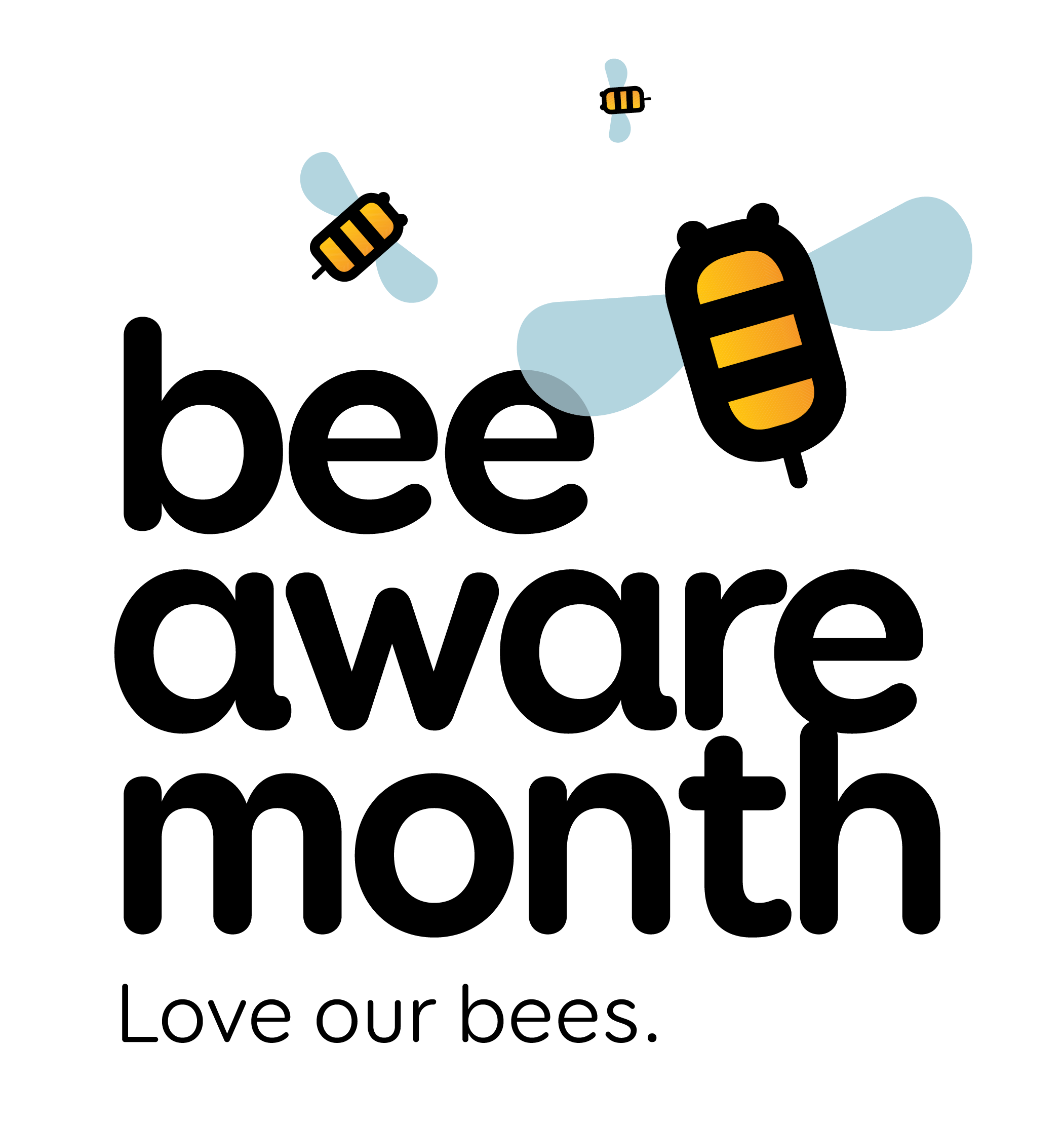 Apiculture New Zealand - Bee Aware Month